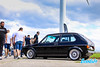 "VW Days 2019 • <a style=""font-size:0.8em;"" href=""http://www.flickr.com/photos/54523206@N03/48079510766/"" target=""_blank"">View on Flickr</a>"