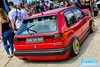 "VW Days 2019 • <a style=""font-size:0.8em;"" href=""http://www.flickr.com/photos/54523206@N03/48079522978/"" target=""_blank"">View on Flickr</a>"