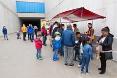 Bouw toerit (Rotterdamsebaan) Tags: vlietzoom denhaag infra infrastructuur bouwen techniek rotterdamsebaan dagvandebouw tunnel