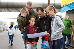 Dag van de Bouw (Rotterdamsebaan) Tags: vlietzoom denhaag infra infrastructuur bouwen techniek rotterdamsebaan dagvandebouw tunnel