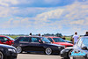 "VW Days 2019 • <a style=""font-size:0.8em;"" href=""http://www.flickr.com/photos/54523206@N03/48079536576/"" target=""_blank"">View on Flickr</a>"