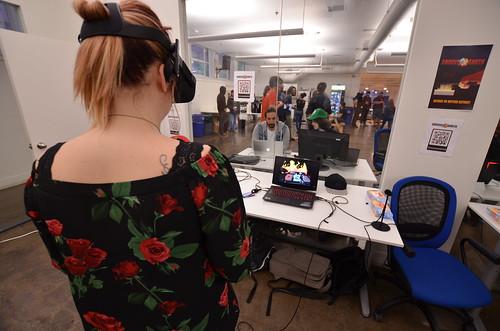 IVGD 2019 Grad Arcade_May 24 2019_5