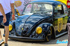 "VW Days 2019 • <a style=""font-size:0.8em;"" href=""http://www.flickr.com/photos/54523206@N03/48079563326/"" target=""_blank"">View on Flickr</a>"