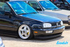 "VW Days 2019 • <a style=""font-size:0.8em;"" href=""http://www.flickr.com/photos/54523206@N03/48079565121/"" target=""_blank"">View on Flickr</a>"
