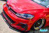 "VW Days 2019 • <a style=""font-size:0.8em;"" href=""http://www.flickr.com/photos/54523206@N03/48079569361/"" target=""_blank"">View on Flickr</a>"