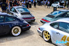"VW Days 2019 • <a style=""font-size:0.8em;"" href=""http://www.flickr.com/photos/54523206@N03/48079585167/"" target=""_blank"">View on Flickr</a>"