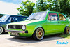 "VW Days 2019 • <a style=""font-size:0.8em;"" href=""http://www.flickr.com/photos/54523206@N03/48079638203/"" target=""_blank"">View on Flickr</a>"
