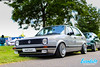 "VW Days 2019 • <a style=""font-size:0.8em;"" href=""http://www.flickr.com/photos/54523206@N03/48079668512/"" target=""_blank"">View on Flickr</a>"