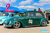 "VW Days 2019 • <a style=""font-size:0.8em;"" href=""http://www.flickr.com/photos/54523206@N03/48079687553/"" target=""_blank"">View on Flickr</a>"