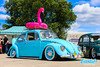 "VW Days 2019 • <a style=""font-size:0.8em;"" href=""http://www.flickr.com/photos/54523206@N03/48079689378/"" target=""_blank"">View on Flickr</a>"