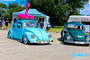 "VW Days 2019 • <a style=""font-size:0.8em;"" href=""http://www.flickr.com/photos/54523206@N03/48079691733/"" target=""_blank"">View on Flickr</a>"