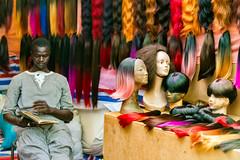 Pelucas (marianobs) Tags: senegal d4 nikon 2470mm gente colores pelucas retrato