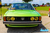 "VW Days 2019 • <a style=""font-size:0.8em;"" href=""http://www.flickr.com/photos/54523206@N03/48079740352/"" target=""_blank"">View on Flickr</a>"