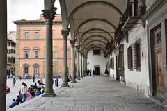 Galerie (grasso.gino) Tags: italien italy italia toskana toscana tuscany florenz firenze nikon d7200 galerie
