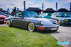 "VW Days 2019 • <a style=""font-size:0.8em;"" href=""http://www.flickr.com/photos/54523206@N03/48079828487/"" target=""_blank"">View on Flickr</a>"