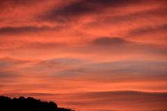 KOLORE LARANJAK (eitb.eus) Tags: eitbcom 284 g151022 tiemponaturaleza tiempon2019 paisajes gipuzkoa lazkao asierruiz