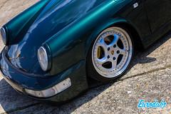 VW Days 2019 (Eurodubs Automotive Apparel) Tags: 2019 eurodubs france volkswagen vwdays club golf cgidf vdub stanced