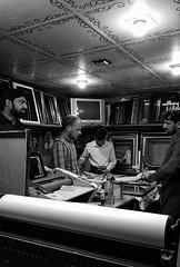 Life in Frames (M Faran Hassan) Tags: bnw bnwportraits hellopakistan pakistan frames blackandwhite fineart faranhassanfineartphotography visuals art artofvisuals expressions