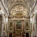 Poppi (AR), 2019, Monastero di Camaldoli.