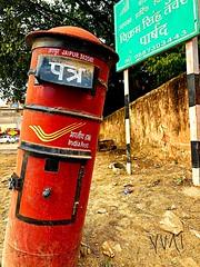 #Travel #india #jaipur #postcard #oldstyle #memories #antique #yuni (watsonchain2194) Tags: travel india jaipur postcard oldstyle memories antique yuni
