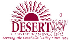 We hope everyone stayed cool this past weekend. Don't forget to contact us for all your #AirConditioning needs! https://t.co/uqkUkAAVjZ (Desert Air Conditioning Inc) Tags: air conditioning palm springs contractor heating cooling repair