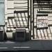 Shadows in Manhattan - NYC