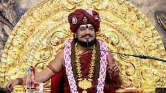 Be #liberal in your #actions be #traditional in your #reactions HDH Sri #Nithyananda #Paramashivam (manish.shukla1) Tags: be liberal your actions traditional reactions hdh sri nithyananda paramashivam