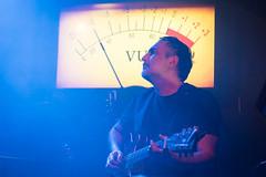 Riccardo Sinigallia (Riccardo Ruspi) Tags: riccardosinigallia rework perugia livemusic livemusicphotography concert concerto music musica musicphotography riccardoruspiphotographer
