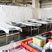 BAL70 - Sanitätsdienst des DRK 10.06.19