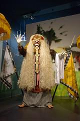 - (≡ Matthias) Tags: deutschland germany 2019 nikon d800 nikkor 28mmf28ais n28d800 köln cologne rautenstrauchjoestmuseum