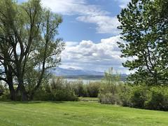 Mono Lake Park (valeehill) Tags: oths overthehillsisters roadtreking monocounty monolakepark countypark