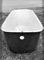 Bodie State Historic Park (valeehill) Tags: oths overthehillsisters roadtreking bodie ghosttown miningtown bodiestatehistoricpark california bathtub