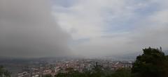 Niebla (eitb.eus) Tags: eitbcom 28836 g1 tiemponaturaleza tiempon2019 fenomenosatmosfericos bizkaia santurtzi iñakicoarasa