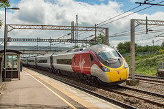 390112 (Shed seven) Tags: 390112 pendolino virgin wcml 1a29