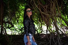 Carl Zeiss Jena - Flektogon 35mm f/2.4 (Sebastian Pier Filip) Tags: canon 5d 5dc manualfocus manual m42 carlzeiss carlzeissjena flektogon flektogon35f24 35mm f24 girl model woman beautiful nature sofia bokeh oldlens vintagelens sunglasses