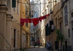 corfu (Elena Papakosta) Tags: corfu islands greece
