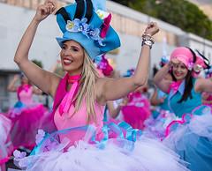 Festa de Flor 2019 (gerhard.rasi) Tags: dsc0987 portugal nikon 28 madeira 70200 funchal 2019 d610