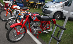Moto Comet (baffalie) Tags: moto ancienne vintage classic old bike motorbike retro expo italia sport motocycle racing motor show collection club course race circuit italie bologna fiera