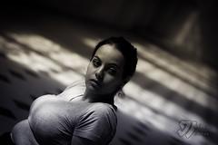 A la rencontre de la lumière (Cogito Ex Nihilo?) Tags: shoot hayat soissons réfectoire