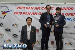 CAMPEONATO PANAMERICANO PORTLAND 2019-160