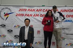 CAMPEONATO PANAMERICANO PORTLAND 2019-152