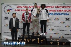 CAMPEONATO PANAMERICANO PORTLAND 2019-149