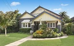 131 Bayview Avenue, Earlwood NSW