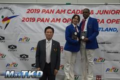CAMPEONATO PANAMERICANO PORTLAND 2019-157