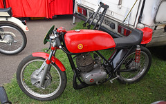 Montesa 250 cc racing (baffalie) Tags: moto ancienne vintage classic old bike motorbike retro expo italia sport motocycle racing motor show collection club course race circuit italie bologna fiera