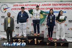 CAMPEONATO PANAMERICANO PORTLAND 2019-108