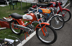 Italjet (baffalie) Tags: moto ancienne vintage classic old bike motorbike retro expo italia sport motocycle racing motor show collection club course race circuit italie bologna fiera