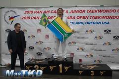 CAMPEONATO PANAMERICANO PORTLAND 2019-148
