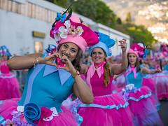 Festa de Flor 2019 (gerhard.rasi) Tags: dsc0989 portugal nikon 28 madeira 70200 funchal 2019 d610