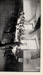 This image is taken from Page 115 of The Royal Albert Asylum, Lancaster : a training institution for the feeble-minded belonging to Lancashire, Yorkshire, Cheshire, Westmorland, Cumberland, Durham and Northumberland forty-first annual report (Medical Heritage Library, Inc.) Tags: brunton house lancaster england royal albert asylum hospitals psychiatric hospital design construction lancashire yorkshire cheshire westmorland cumberland durham county northumberland wellcomelibrary ukmhl medicalheritagelibrary europeanlibraries date1905 idb30311470
